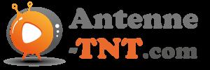 antenne-tnt
