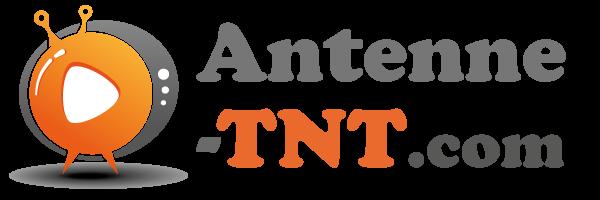 Antenne-TNT.com