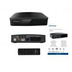 Test / Avis décodeur TV Strong SRT 8209