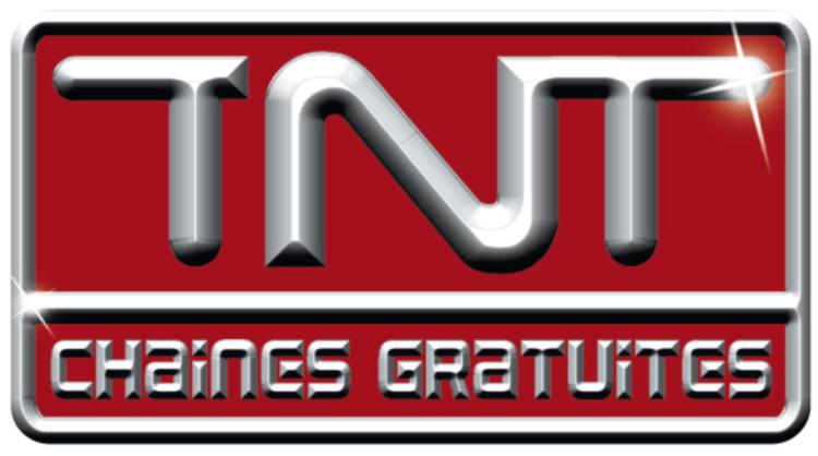 La TNT : tout savoir sur le sujet